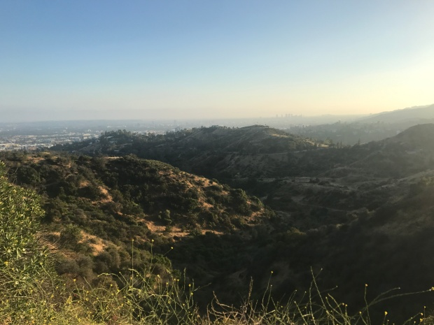 hiking_views_at_griffith_park_