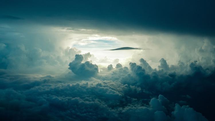 Air Endless