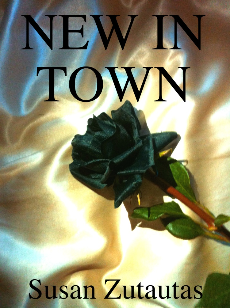 new in town 10