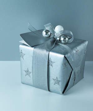 blue-present_300