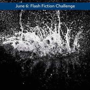 June 6 flash