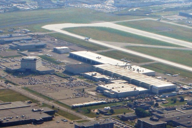 montreal-dorval_airport_1c