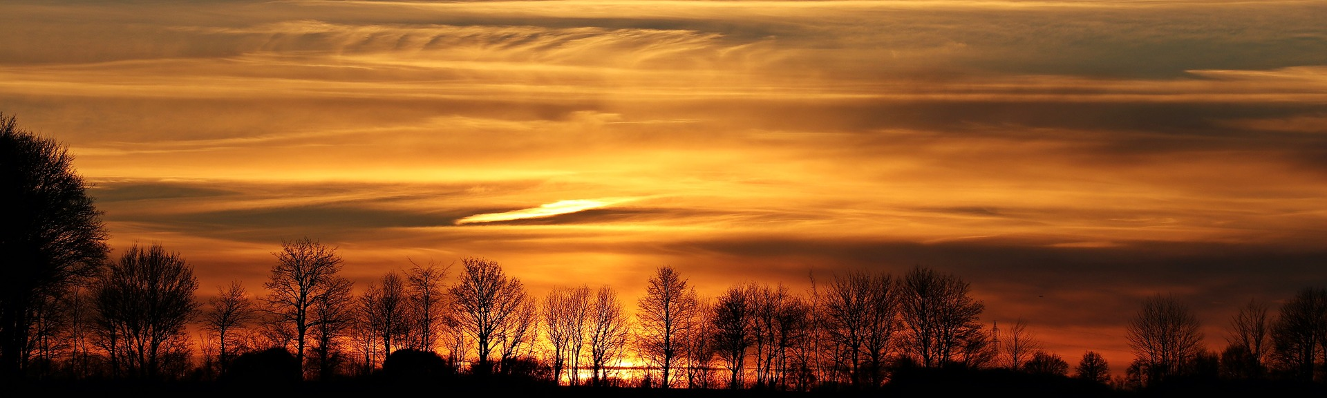 sunset-2021266_1920