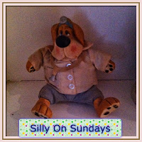 http://everythingsusanandmore.blogspot.ca/