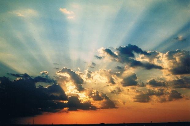 heaven opening up.jpg