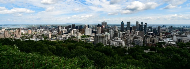 montreal-3633198_1920