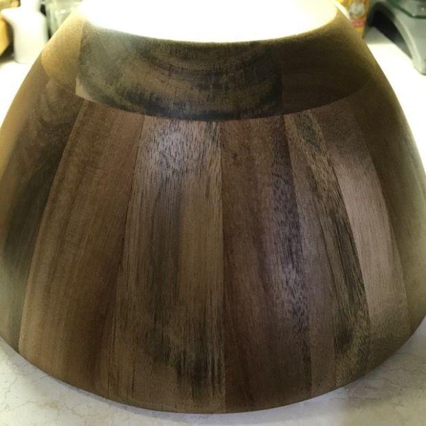 bowl lines 1