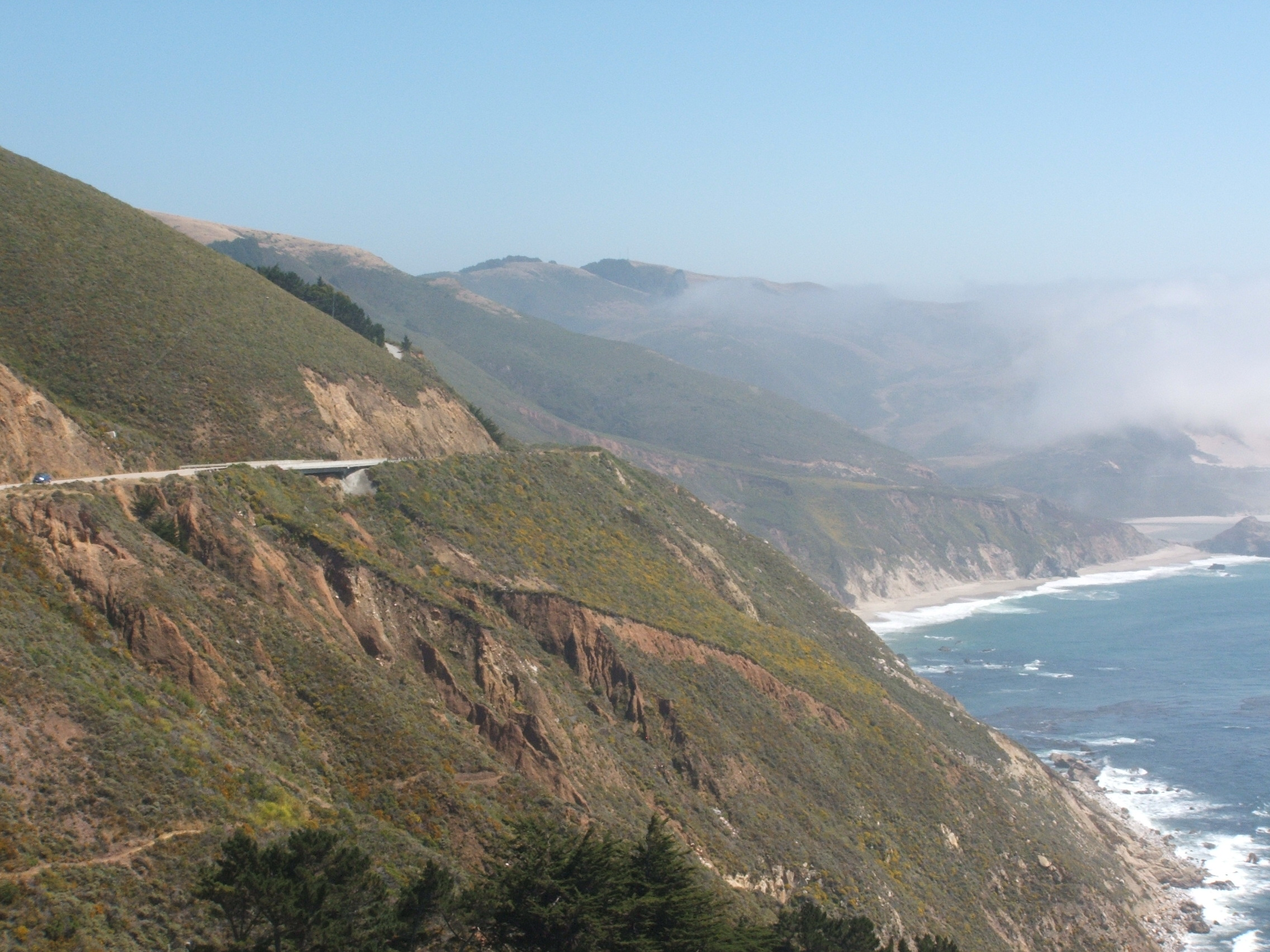 california_state_route_1_05