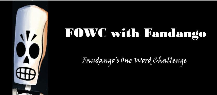 FOWC with Fandango