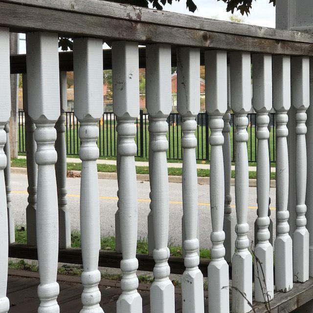 porch 3
