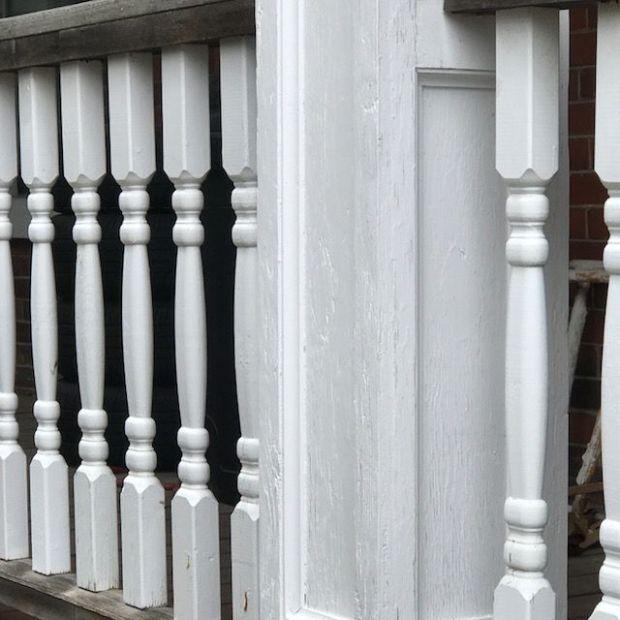 porch lines 1