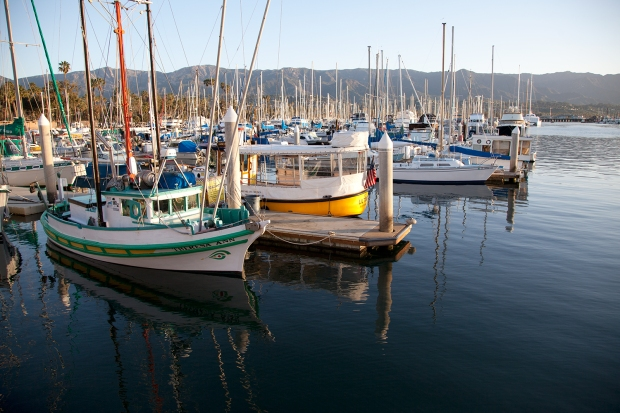santa_barbara_harbor_2015