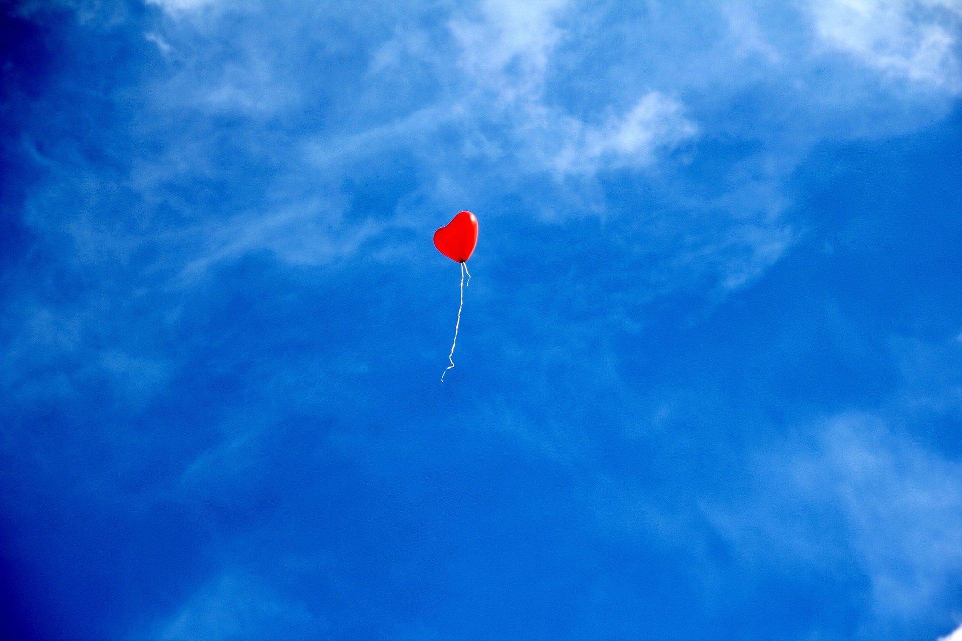 balloon-1046693_1920