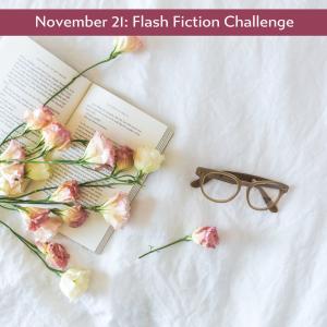 Flash Nov 21