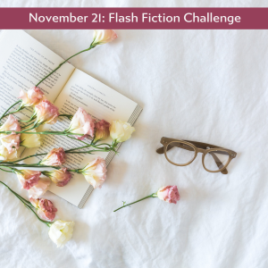 Flash Nov 21