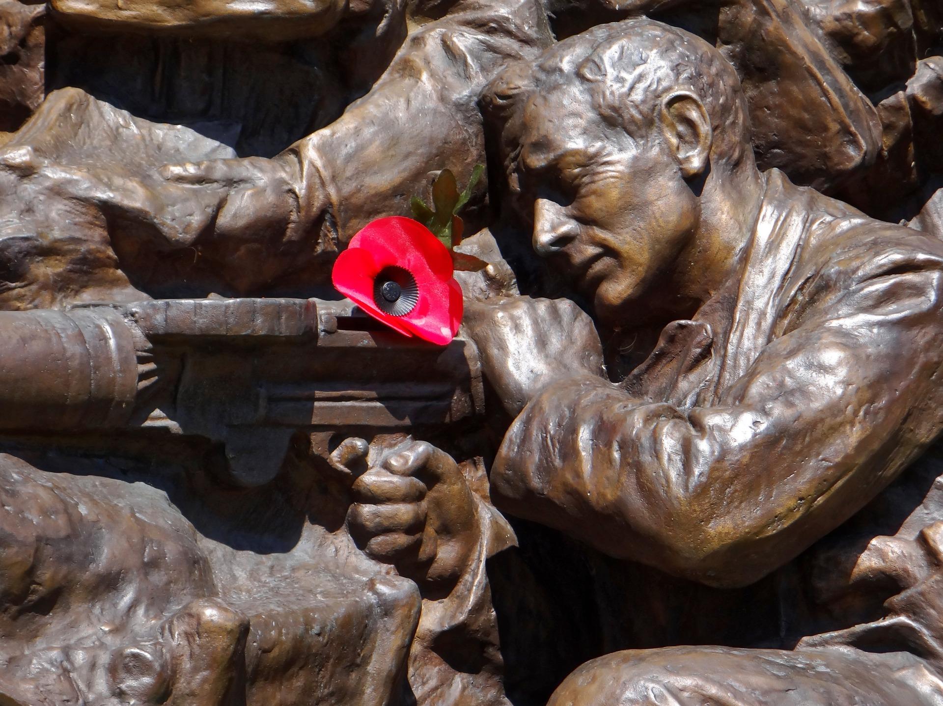 war-memorial-1191941_1920