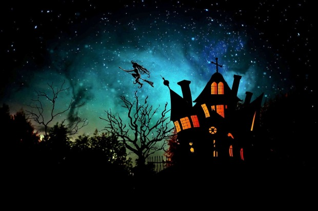 witchs-house-836849_1920