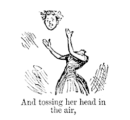 1885_punch_head_toss