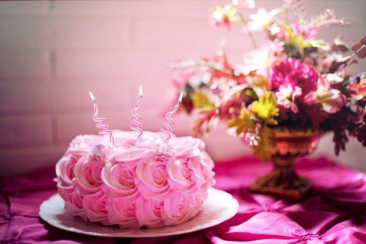 happy-birthday-2338813_1920