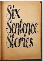 six sentence stories