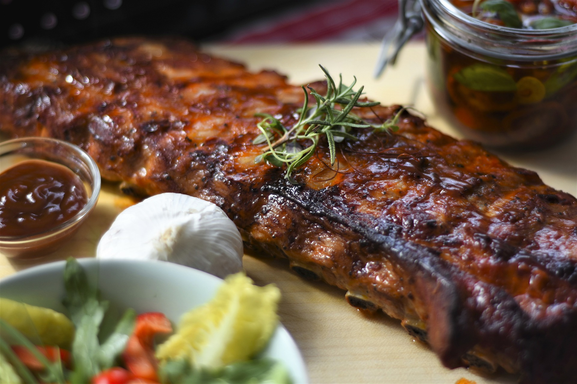 spare-ribs-5340942_1920